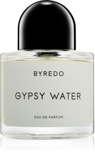 Byredo Gypsy Water eau de parfum mixte 100 ml
