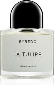 Byredo La Tulipe Eau de Parfum for Women 2 ml Sample