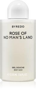 Byredo Rose of No Man´s Land sprchový gel unisex