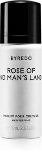 Byredo Rose of No Man´s Land vůně do vlasů unisex