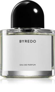 Byredo Unnamed eau de parfum unissexo