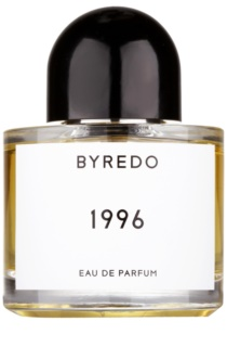 Byredo 1996 Inez & Vinoodh parfumska voda uniseks 50 ml