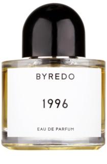 Byredo 1996 Inez & Vinoodh парфумована вода унісекс 50 мл
