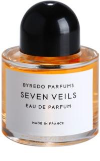 Byredo Seven Veils woda perfumowana unisex 100 ml