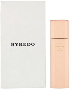 Byredo Accessories Lederetui Unisex 12 ml