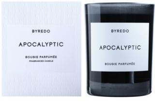 Byredo Apocalyptic Duftkerze  240 g