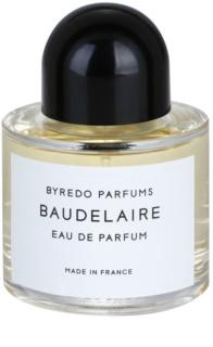 Byredo Baudelaire woda perfumowana dla mężczyzn 100 ml