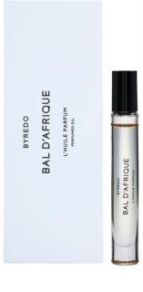 Byredo Bal D'Afrique парфюмирано масло унисекс 7,5 мл.