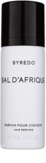Byredo Bal D'Afrique zapach do włosów unisex