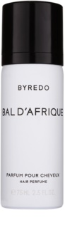 Byredo Bal D'Afrique vôňa do vlasov unisex