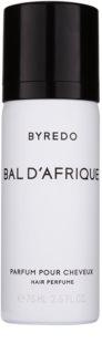 Byredo Bal D'Afrique spray parfumat pentru par unisex 75 ml