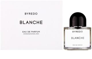 Byredo Blanche Eau De Parfum pentru femei 100 ml