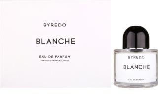 Byredo Blanche парфумована вода для жінок 50 мл