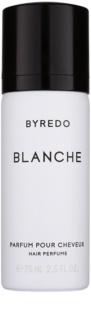 Byredo Blanche profumo per capelli per donna 75 ml