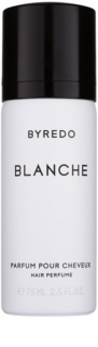 Byredo Blanche Hair Mist for Women 75 ml