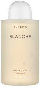 Byredo Blanche tusfürdő nőknek 225 ml