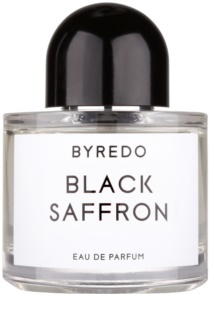 Byredo Black Saffron eau de parfum unisex 100 ml