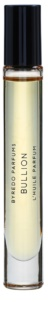 Byredo Bullion illatos olaj unisex 7,5 ml