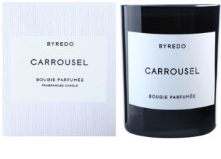Byredo Carrousel świeczka zapachowa  240 g