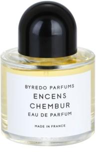 Byredo Encens Chembur woda perfumowana unisex 100 ml