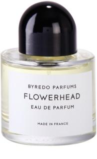 Byredo Flowerhead woda perfumowana dla kobiet 100 ml