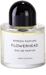 Byredo Flowerhead Eau de Parfum for Women 100 ml