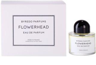Byredo Flowerhead Eau De Parfum pentru femei 100 ml