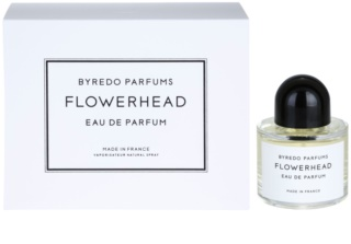 Byredo Flowerhead парфумована вода для жінок 50 мл