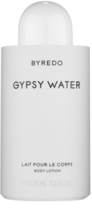 Byredo Gypsy Water latte corpo unisex 225 ml