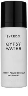Byredo Gypsy Water Haarparfum unisex 75 ml