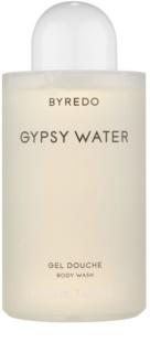 Byredo Gypsy Water гель для душу унісекс 225 мл