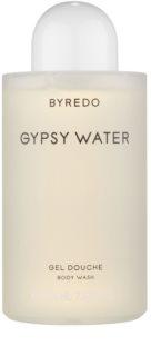 Byredo Gypsy Water tusfürdő unisex 225 ml