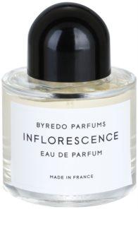 Byredo Inflorescence woda perfumowana dla kobiet 100 ml