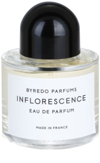 Byredo Inflorescence Eau de Parfum for Women 100 ml