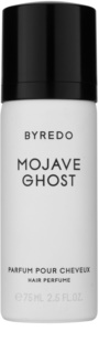 Byredo Mojave Ghost mirisi za kosu uniseks 75 ml