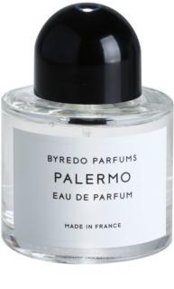 Byredo Palermo woda perfumowana dla kobiet 100 ml