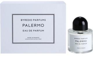 Byredo Palermo eau de parfum nőknek 100 ml