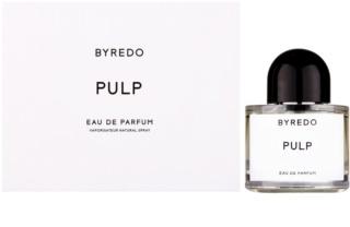 Byredo Pulp woda perfumowana unisex 100 ml