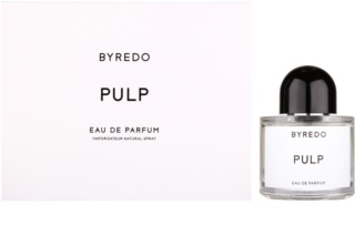 Byredo Pulp парфумована вода унісекс 50 мл