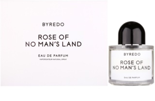 Byredo Rose of No Man´s Land eau de parfum unissexo 100 ml