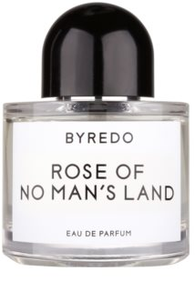 Byredo Rose of No Man´s Land eau de parfum mixte 100 ml