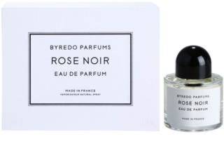 Byredo Rose Noir парфумована вода унісекс 50 мл