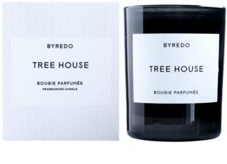 Byredo Tree House ароматизована свічка  240 гр