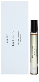 Byredo La Tulipe Perfumed Oil for Women 7,5 ml