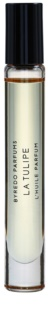 Byredo La Tulipe olejek perfumowany dla kobiet 7,5 ml