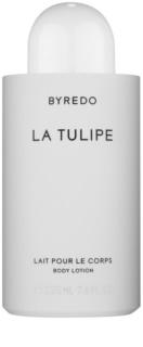 Byredo La Tulipe latte corpo per donna 225 ml
