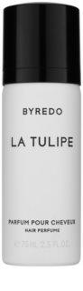 Byredo La Tulipe vůně do vlasů pro ženy 75 ml