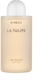 Byredo La Tulipe Shower Gel for Women 225 ml