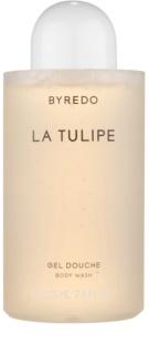 Byredo La Tulipe sprchový gel pro ženy