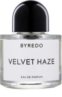 Byredo Velvet Haze парфумована вода унісекс 50 мл